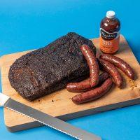 whole-brisket-sausage-texas-barbecue-bbq-sauce.ffb470cab2f454fd848faa5dddfe65f5
